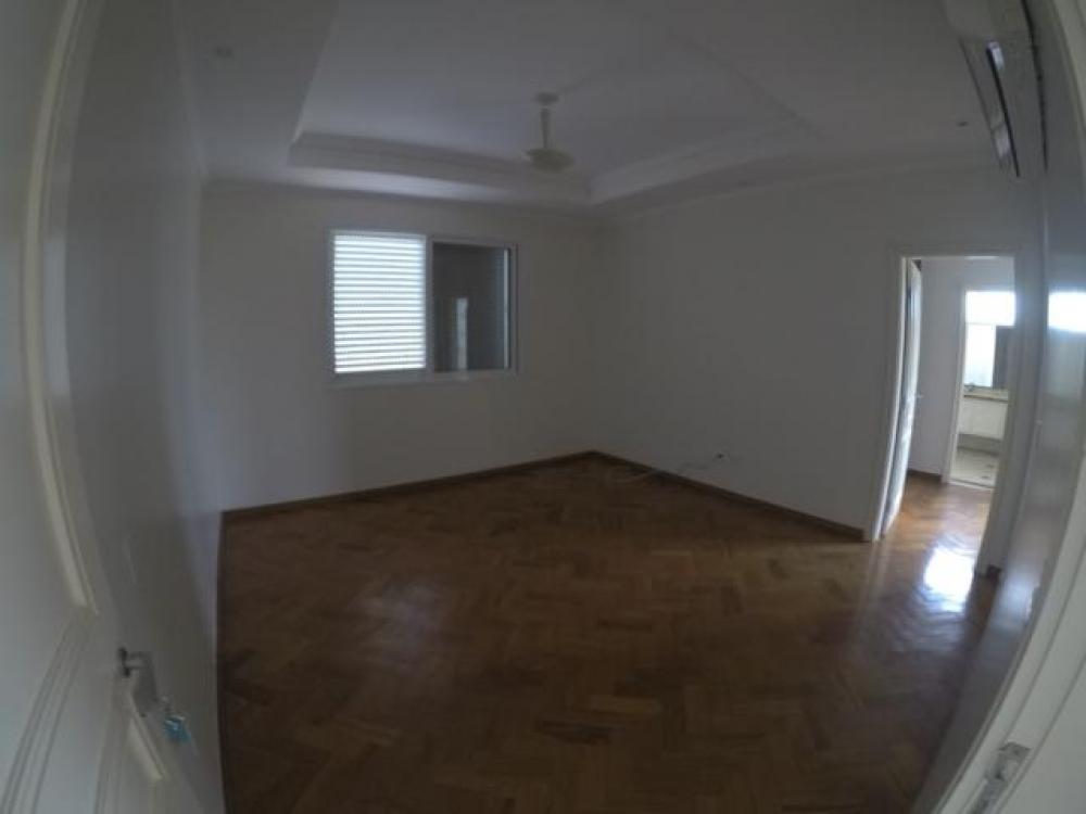 Comprar Casa / Condomínio em São José do Rio Preto apenas R$ 2.000.000,00 - Foto 19