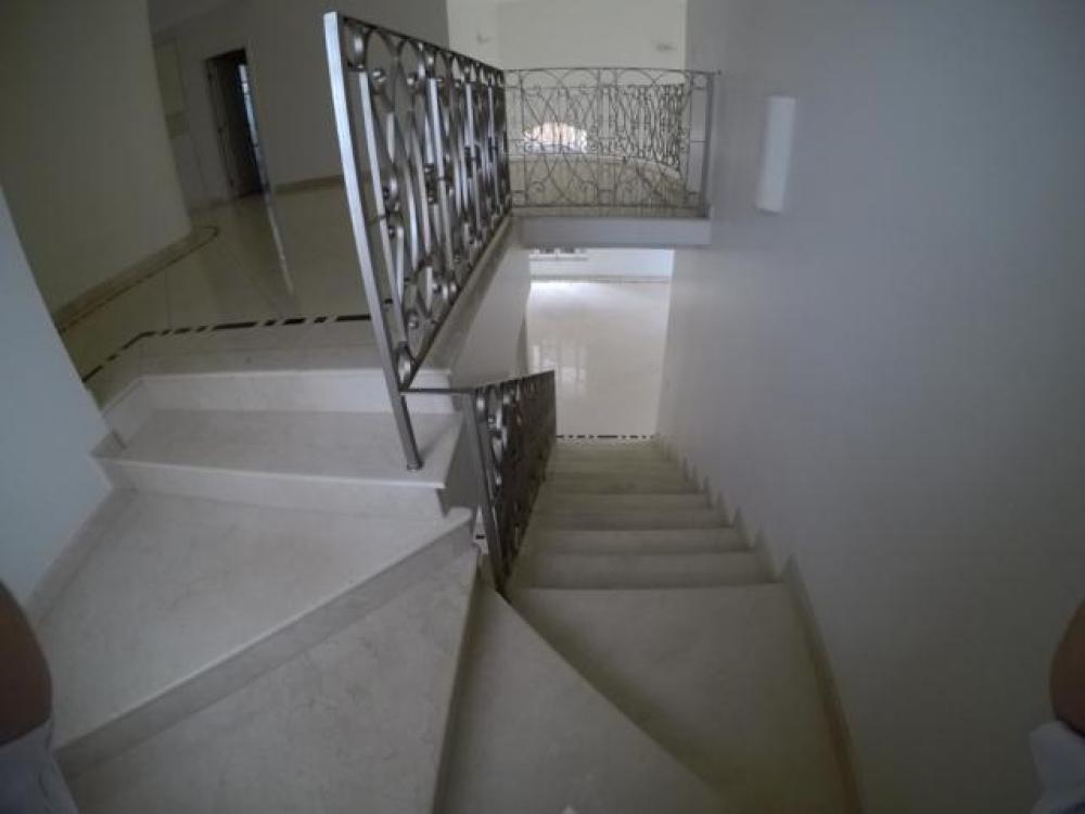 Comprar Casa / Condomínio em São José do Rio Preto apenas R$ 2.000.000,00 - Foto 21