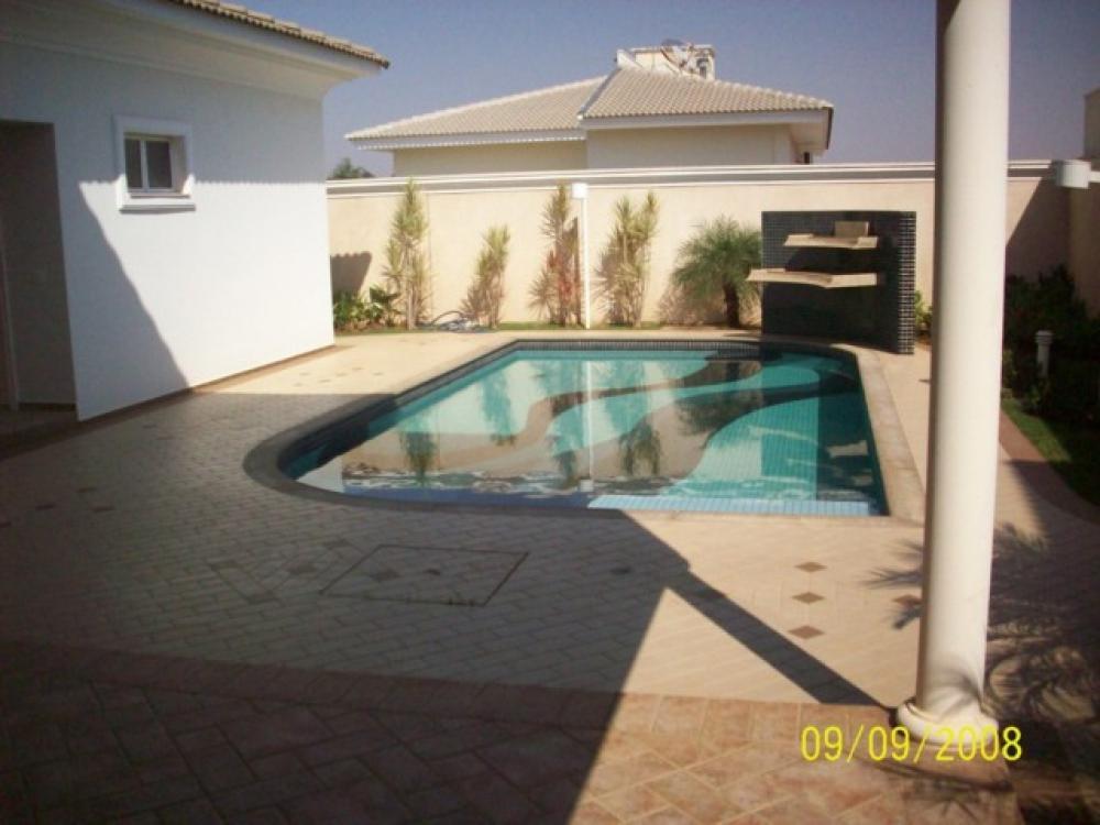 Comprar Casa / Condomínio em São José do Rio Preto apenas R$ 2.000.000,00 - Foto 22