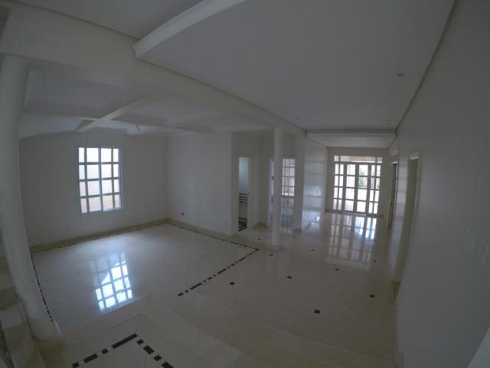 Comprar Casa / Condomínio em São José do Rio Preto apenas R$ 2.000.000,00 - Foto 25
