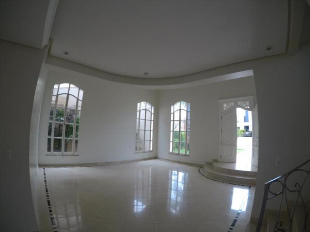 Comprar Casa / Condomínio em São José do Rio Preto apenas R$ 2.000.000,00 - Foto 27