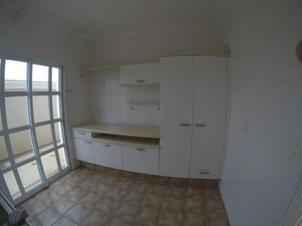 Comprar Casa / Condomínio em São José do Rio Preto apenas R$ 2.000.000,00 - Foto 28