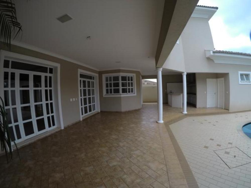 Comprar Casa / Condomínio em São José do Rio Preto apenas R$ 2.000.000,00 - Foto 29