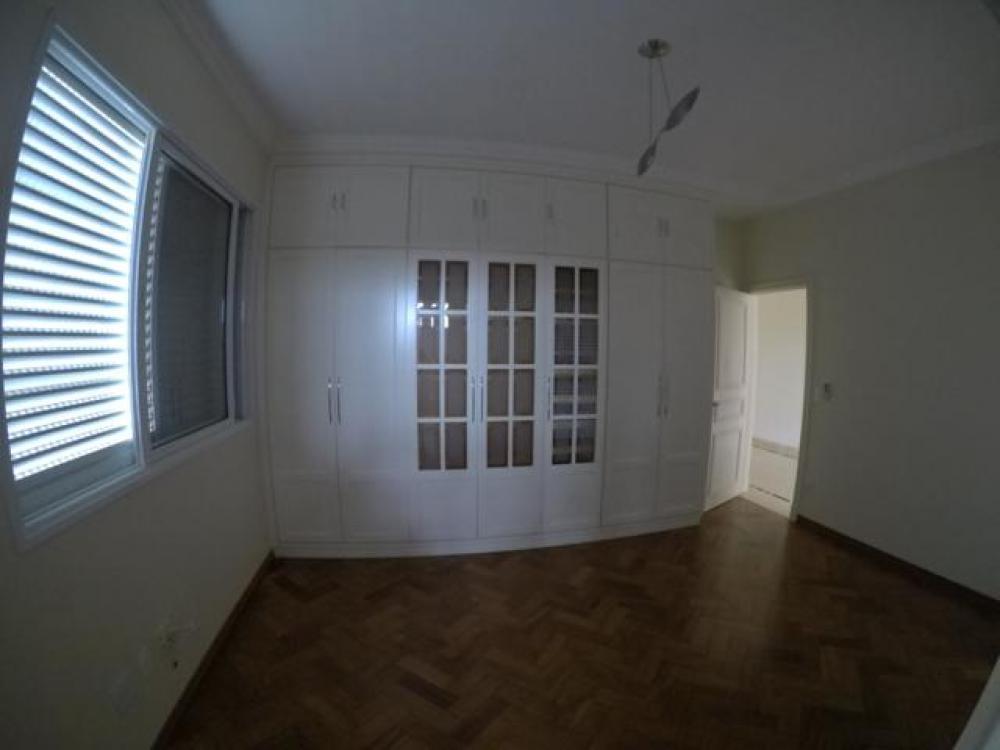 Comprar Casa / Condomínio em São José do Rio Preto apenas R$ 2.000.000,00 - Foto 30