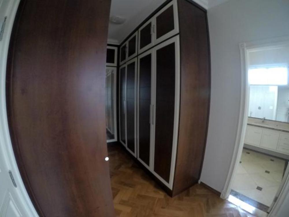 Comprar Casa / Condomínio em São José do Rio Preto apenas R$ 2.000.000,00 - Foto 35