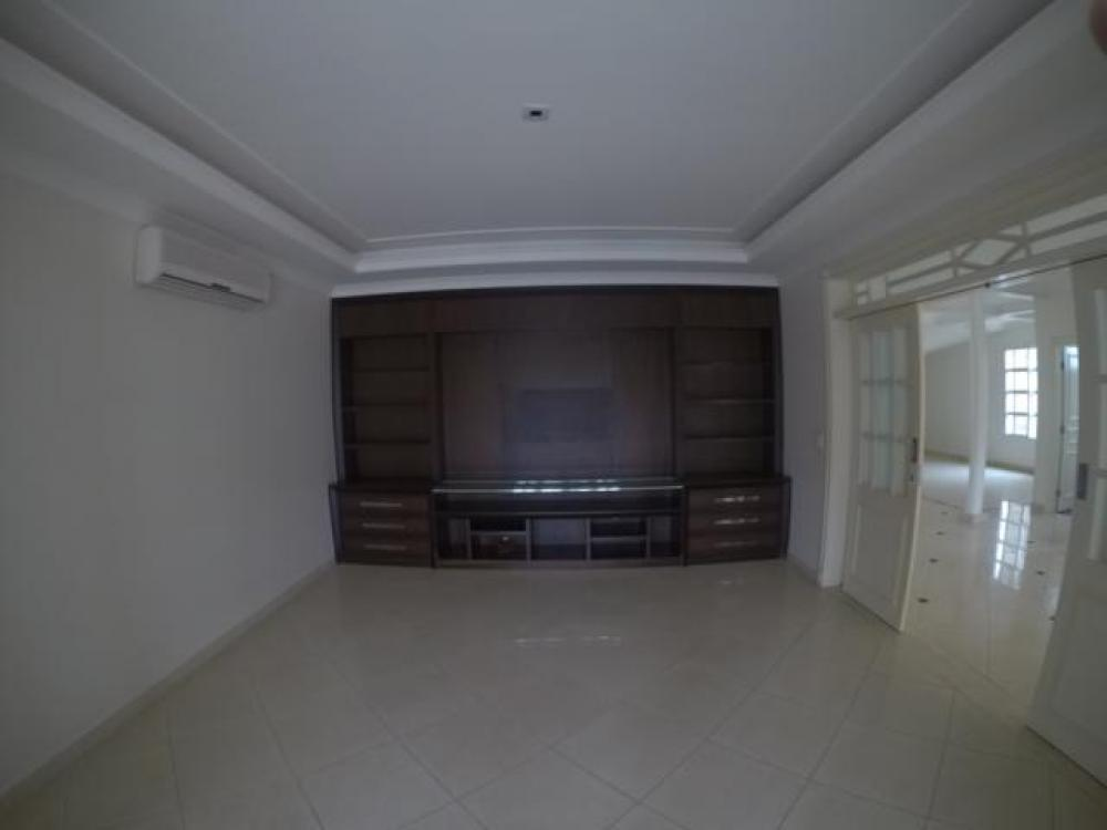 Comprar Casa / Condomínio em São José do Rio Preto apenas R$ 2.000.000,00 - Foto 36