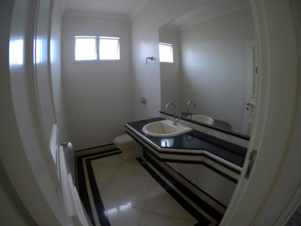 Comprar Casa / Condomínio em São José do Rio Preto apenas R$ 2.000.000,00 - Foto 37