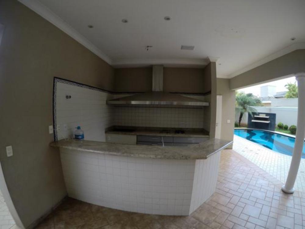 Comprar Casa / Condomínio em São José do Rio Preto apenas R$ 2.000.000,00 - Foto 38