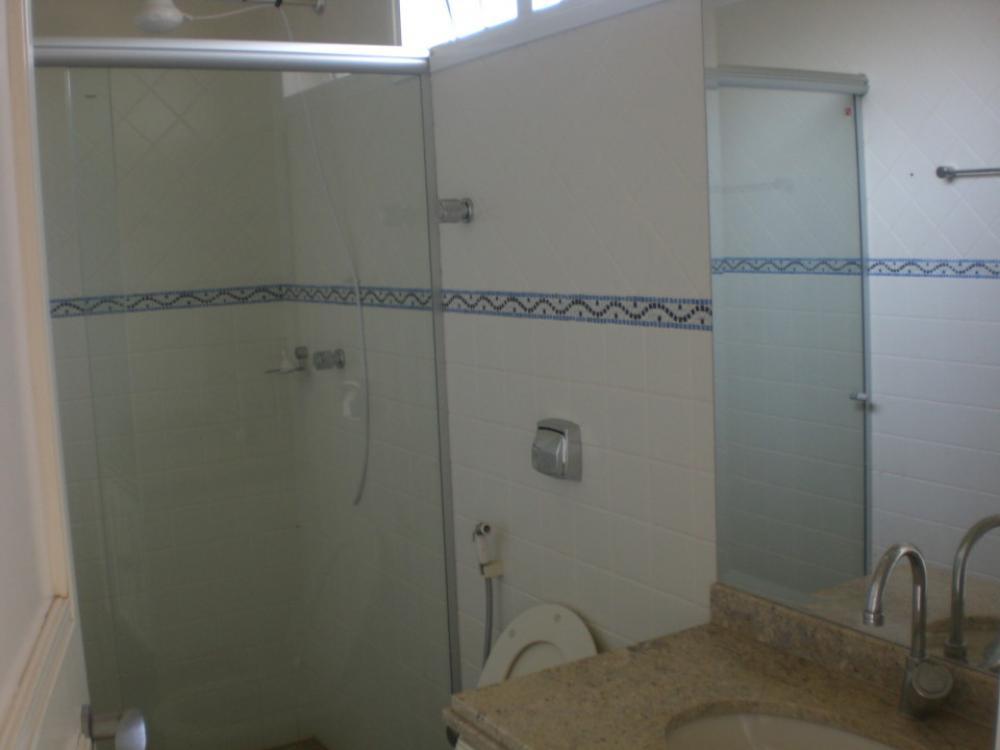 Comprar Casa / Condomínio em São José do Rio Preto apenas R$ 2.000.000,00 - Foto 40