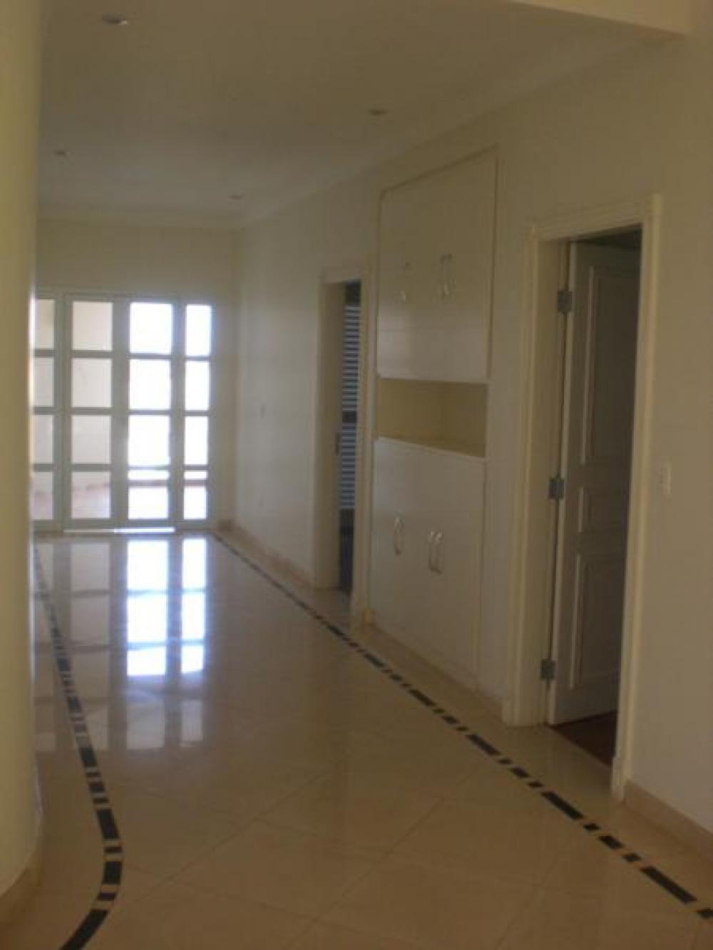 Comprar Casa / Condomínio em São José do Rio Preto apenas R$ 2.000.000,00 - Foto 43