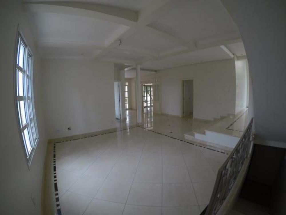 Comprar Casa / Condomínio em São José do Rio Preto apenas R$ 2.000.000,00 - Foto 46