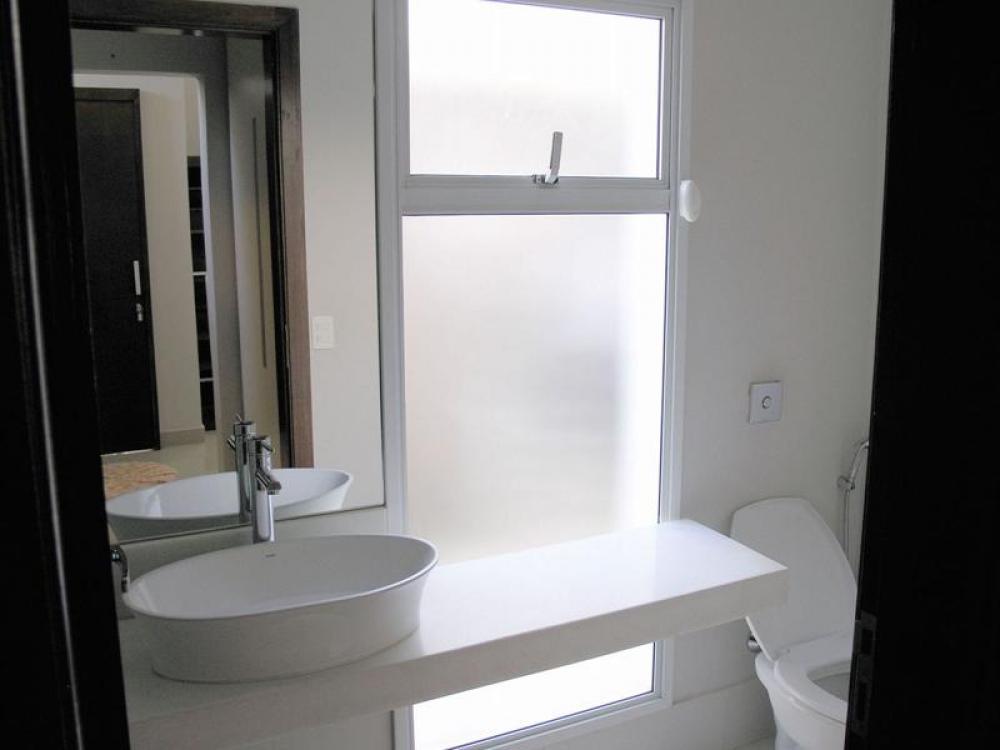 Comprar Casa / Condomínio em SAO JOSE DO RIO PRETO apenas R$ 1.200.000,00 - Foto 7