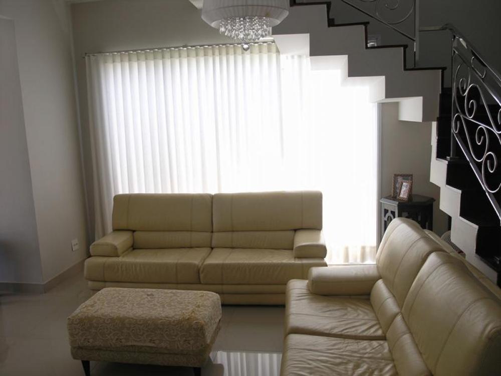 Comprar Casa / Condomínio em SAO JOSE DO RIO PRETO apenas R$ 1.200.000,00 - Foto 9