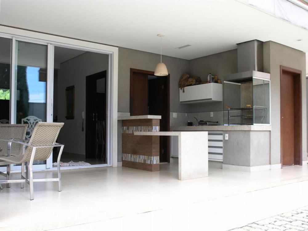 Comprar Casa / Condomínio em SAO JOSE DO RIO PRETO apenas R$ 1.200.000,00 - Foto 12