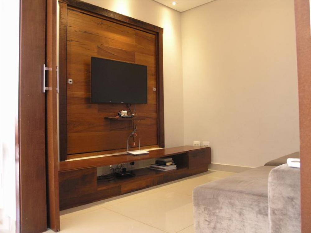 Comprar Casa / Condomínio em SAO JOSE DO RIO PRETO apenas R$ 1.200.000,00 - Foto 13