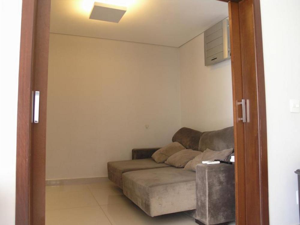 Comprar Casa / Condomínio em SAO JOSE DO RIO PRETO apenas R$ 1.200.000,00 - Foto 14