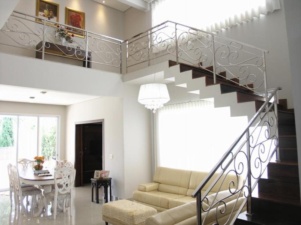 Comprar Casa / Condomínio em SAO JOSE DO RIO PRETO apenas R$ 1.200.000,00 - Foto 17