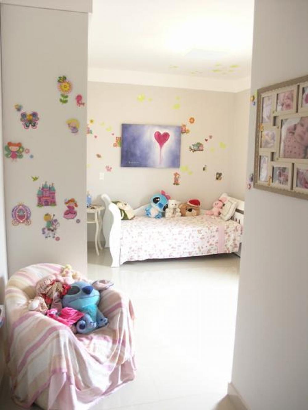 Comprar Casa / Condomínio em SAO JOSE DO RIO PRETO apenas R$ 1.200.000,00 - Foto 19
