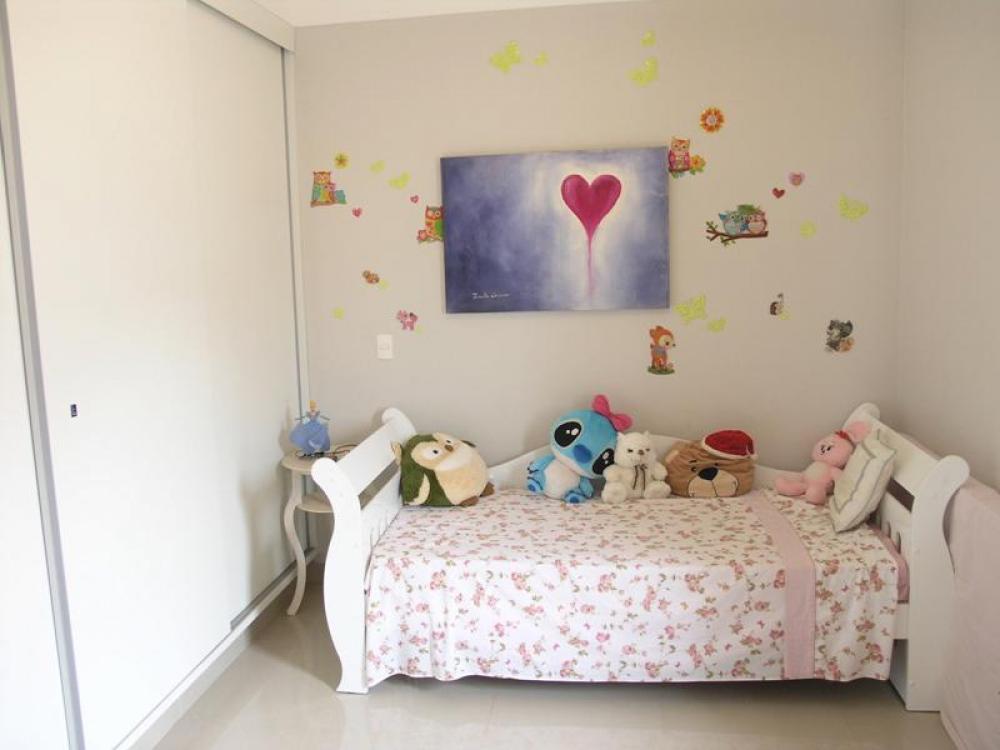 Comprar Casa / Condomínio em SAO JOSE DO RIO PRETO apenas R$ 1.200.000,00 - Foto 20