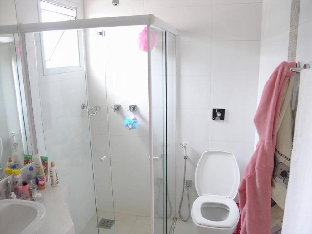 Comprar Casa / Condomínio em SAO JOSE DO RIO PRETO apenas R$ 1.200.000,00 - Foto 22