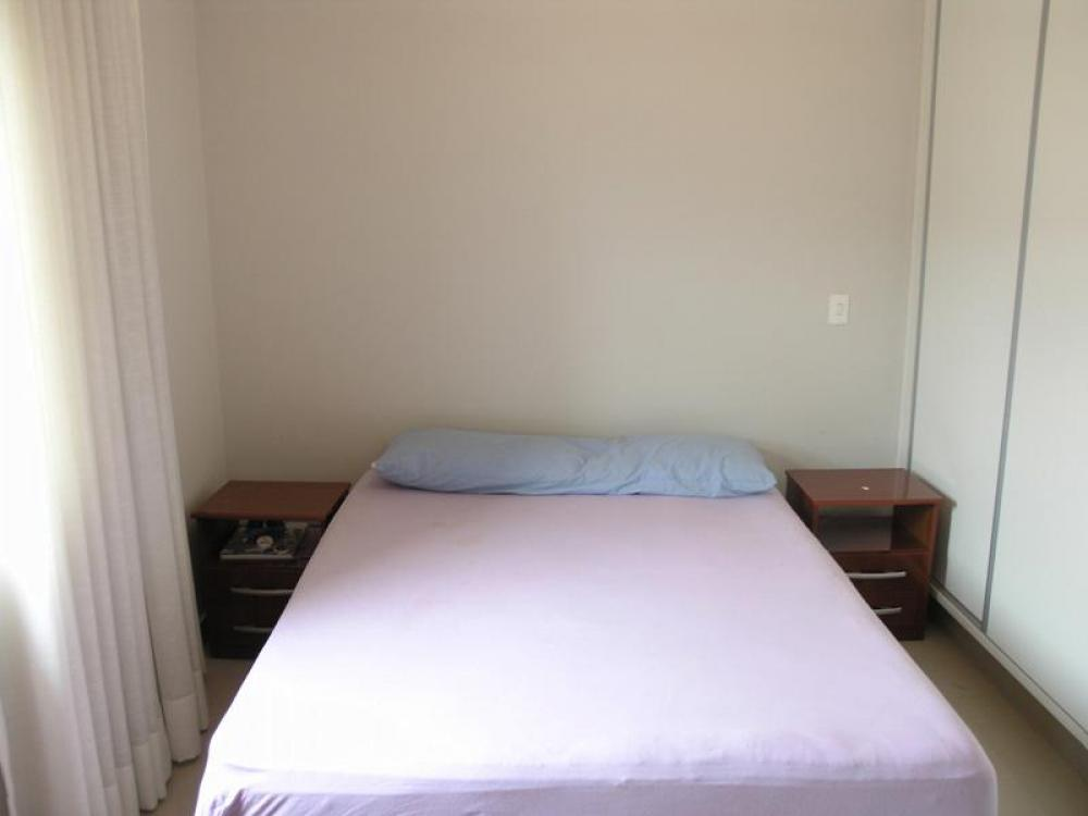 Comprar Casa / Condomínio em SAO JOSE DO RIO PRETO apenas R$ 1.200.000,00 - Foto 23