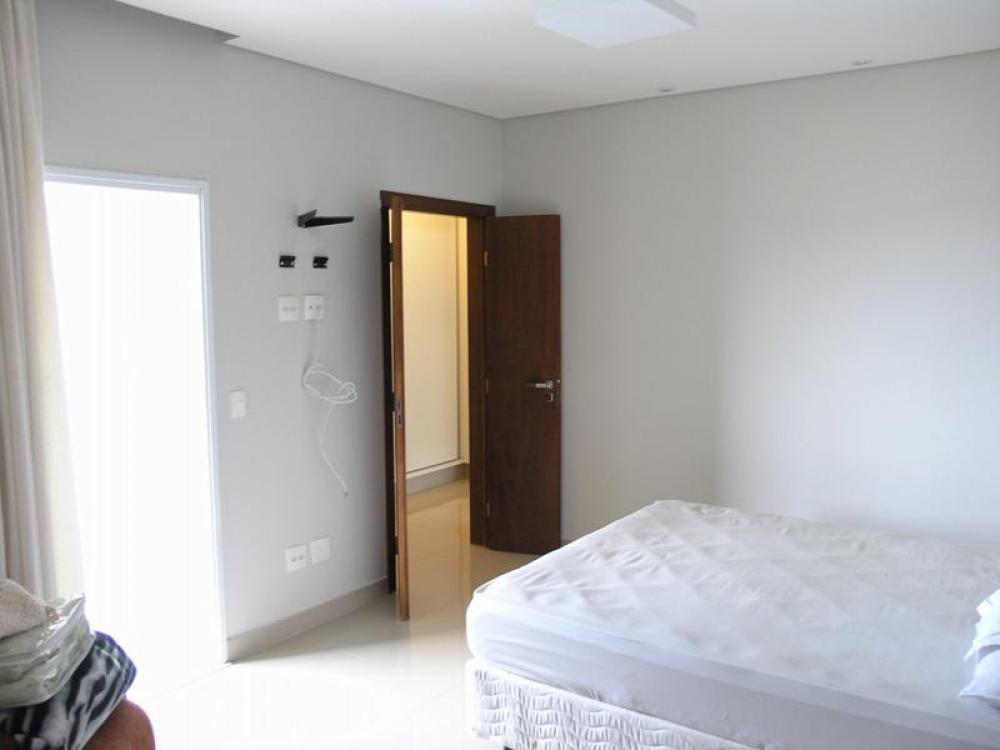Comprar Casa / Condomínio em SAO JOSE DO RIO PRETO apenas R$ 1.200.000,00 - Foto 25