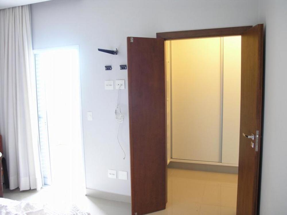 Comprar Casa / Condomínio em SAO JOSE DO RIO PRETO apenas R$ 1.200.000,00 - Foto 26