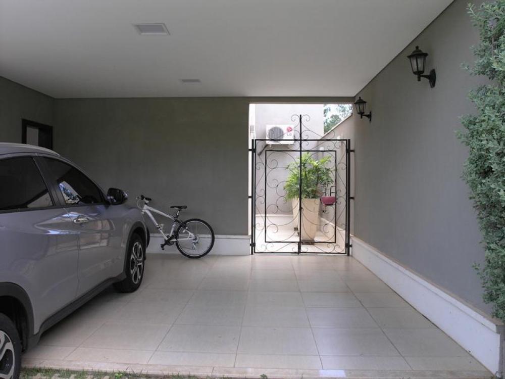Comprar Casa / Condomínio em SAO JOSE DO RIO PRETO apenas R$ 1.200.000,00 - Foto 31