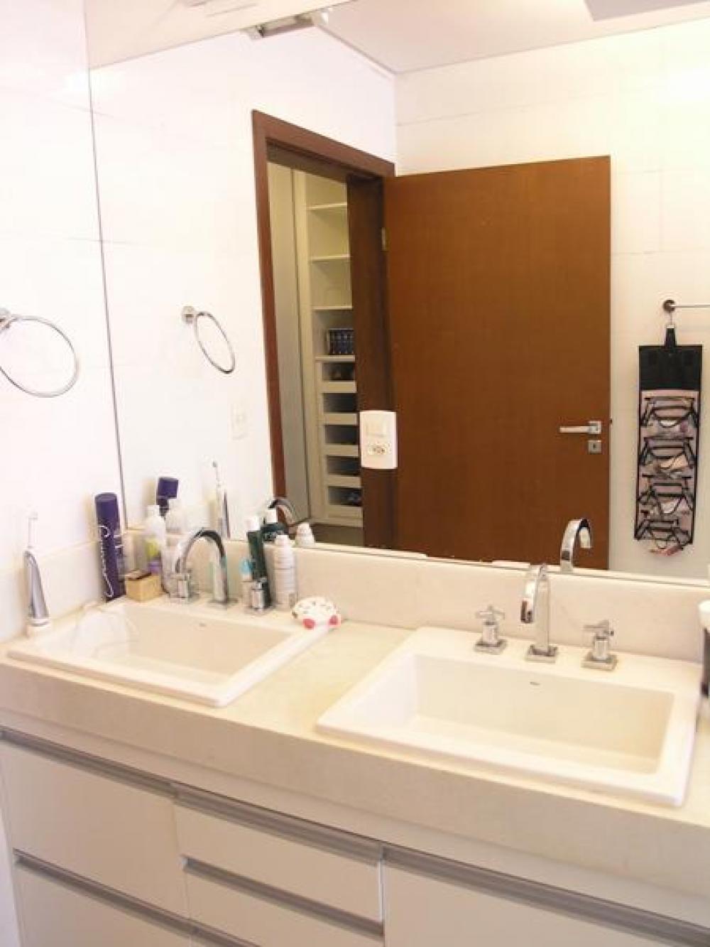 Comprar Casa / Condomínio em SAO JOSE DO RIO PRETO apenas R$ 1.200.000,00 - Foto 33