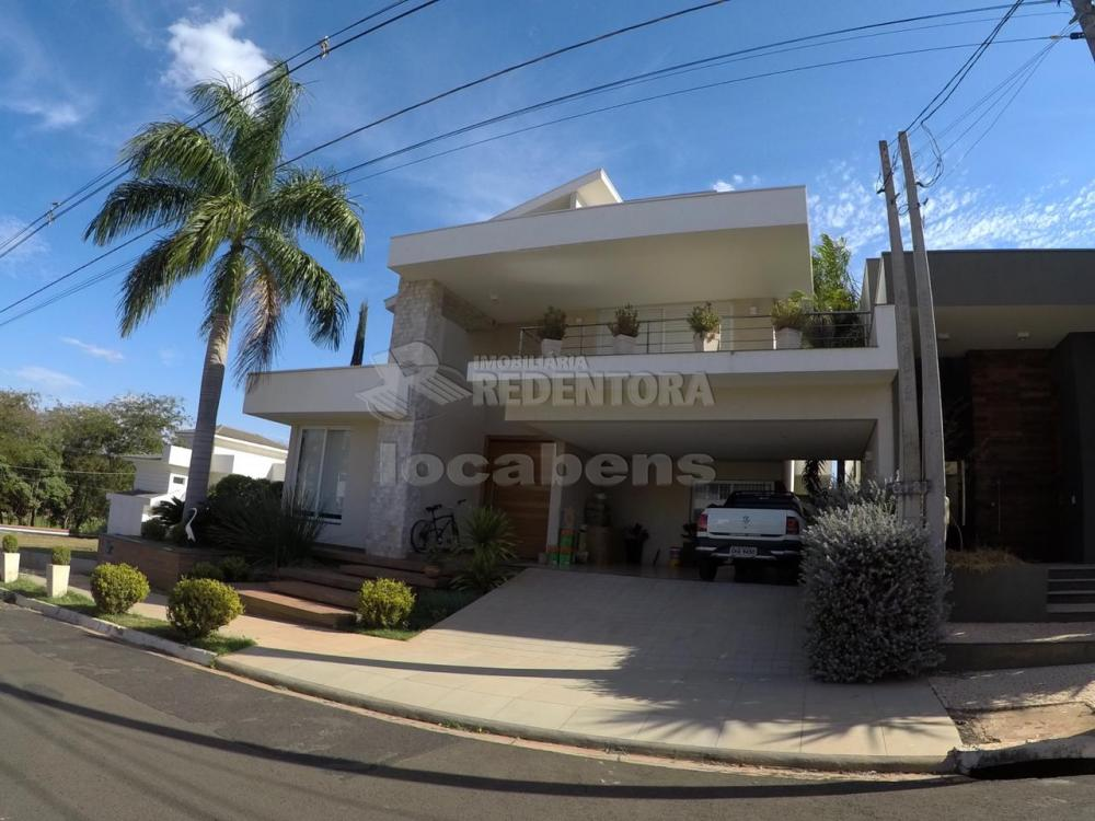 Mirassol Casa Venda R$1.500.000,00 Condominio R$460,00 4 Dormitorios 1 Suite Area do terreno 420.00m2 Area construida 396.00m2