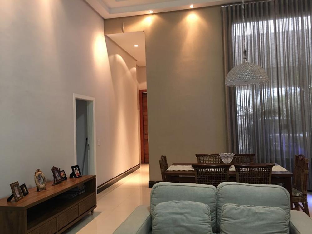 SAO JOSE DO RIO PRETO Casa Venda R$1.250.000,00 4 Dormitorios 2 Vagas Area do terreno 405.00m2 Area construida 270.00m2