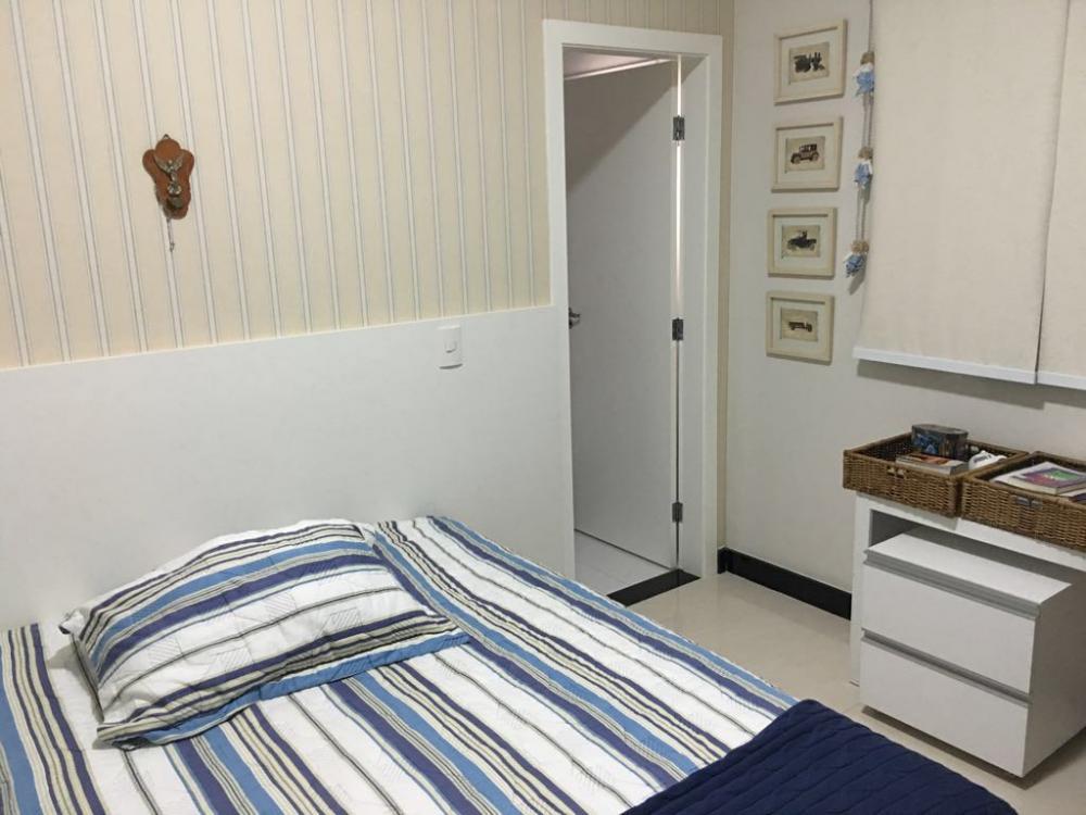 Comprar Casa / Condomínio em São José do Rio Preto apenas R$ 1.250.000,00 - Foto 10