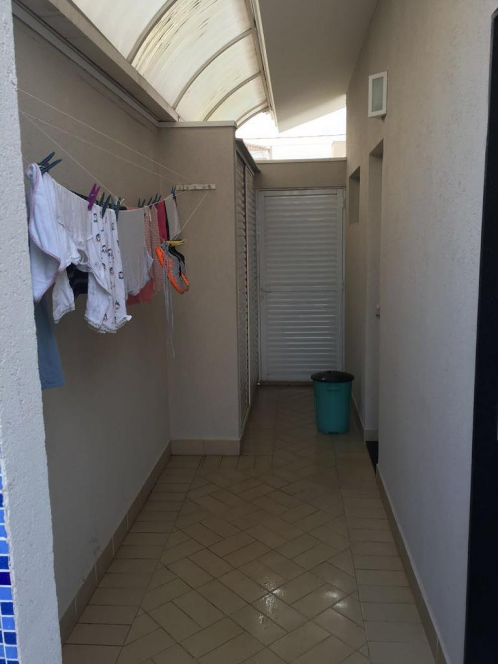 Comprar Casa / Condomínio em São José do Rio Preto apenas R$ 1.250.000,00 - Foto 15