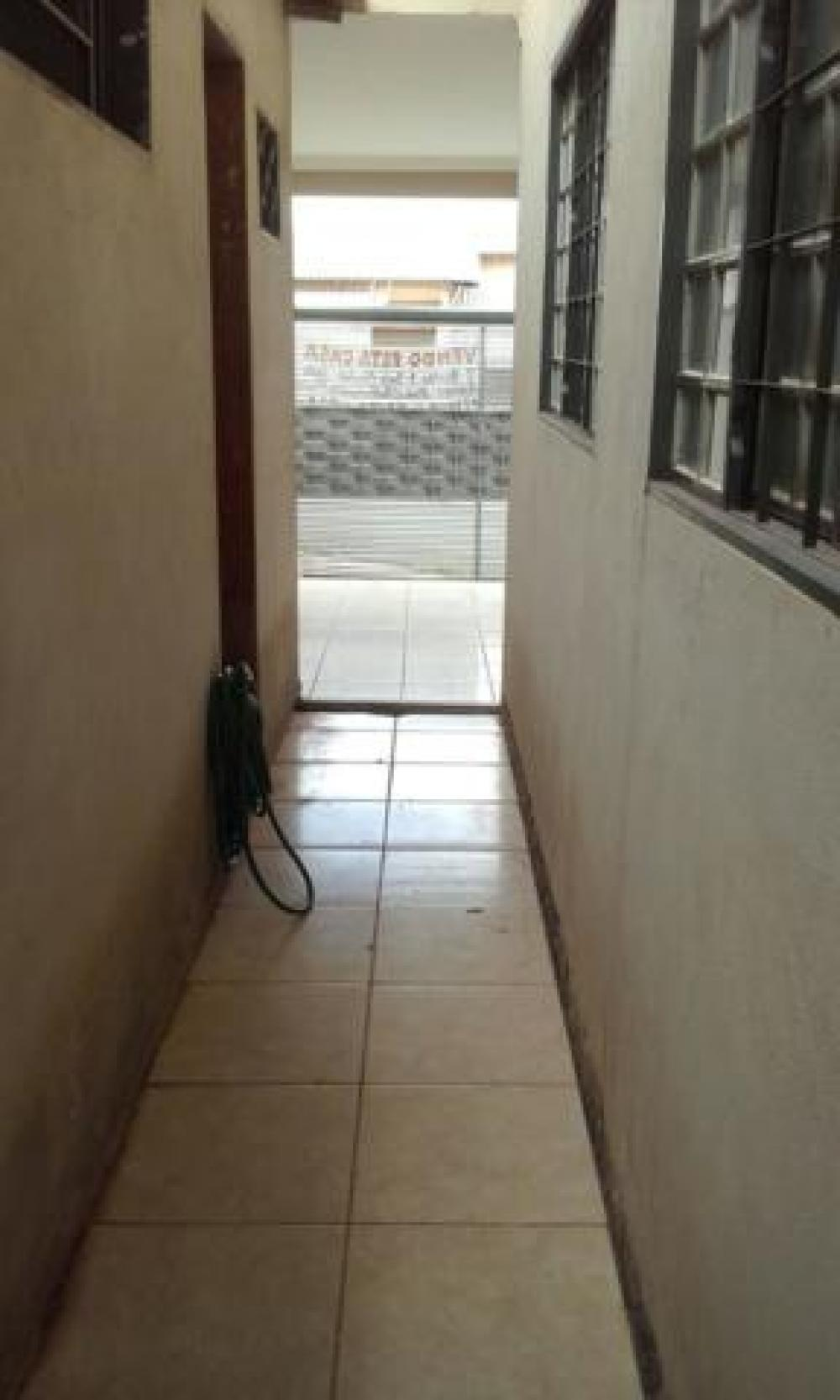Comprar Casa / Padrão em São José do Rio Preto apenas R$ 340.000,00 - Foto 2