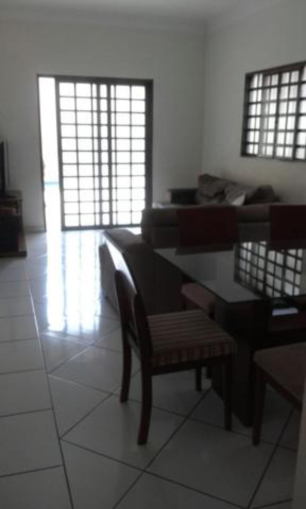 Comprar Casa / Padrão em São José do Rio Preto apenas R$ 340.000,00 - Foto 6