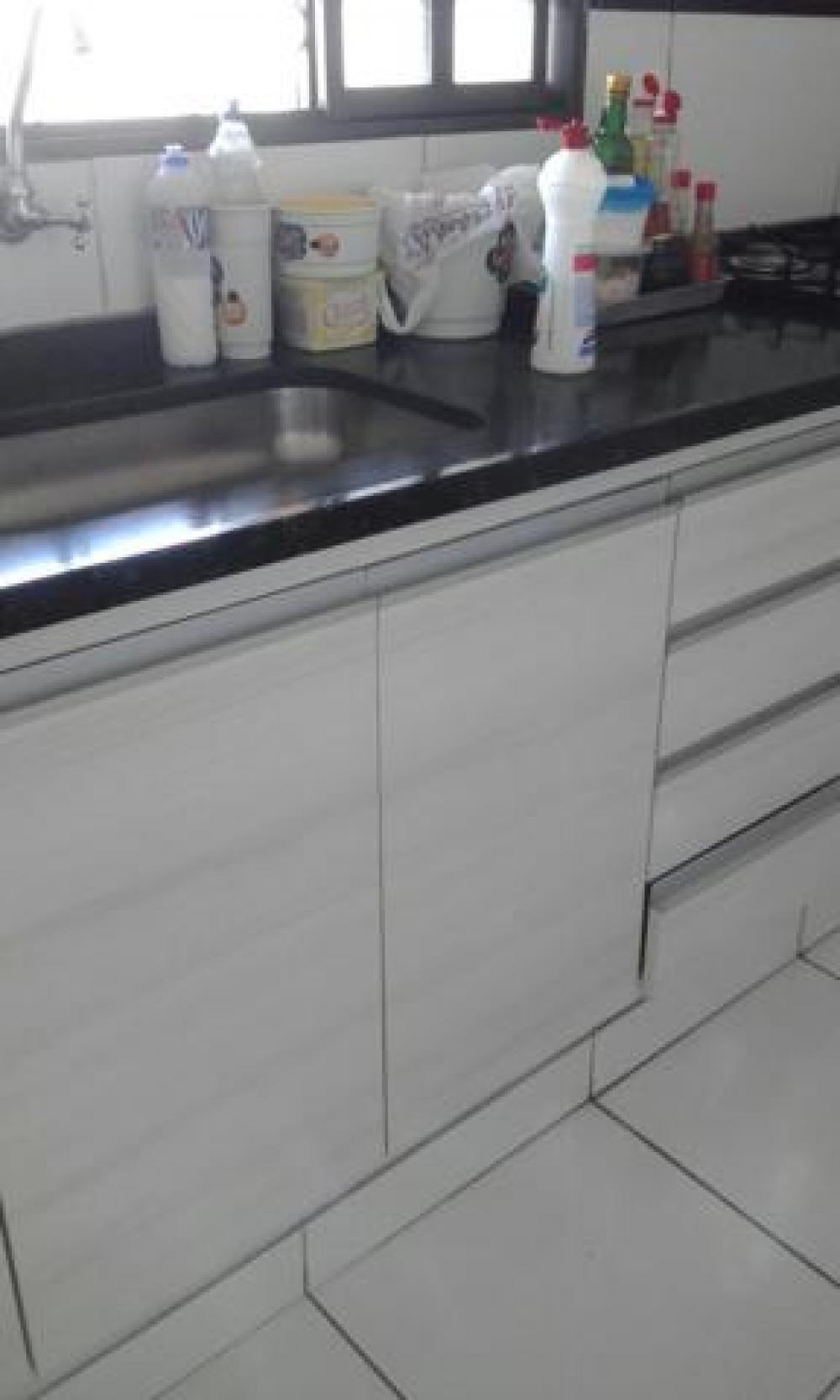 Comprar Casa / Padrão em São José do Rio Preto apenas R$ 340.000,00 - Foto 9