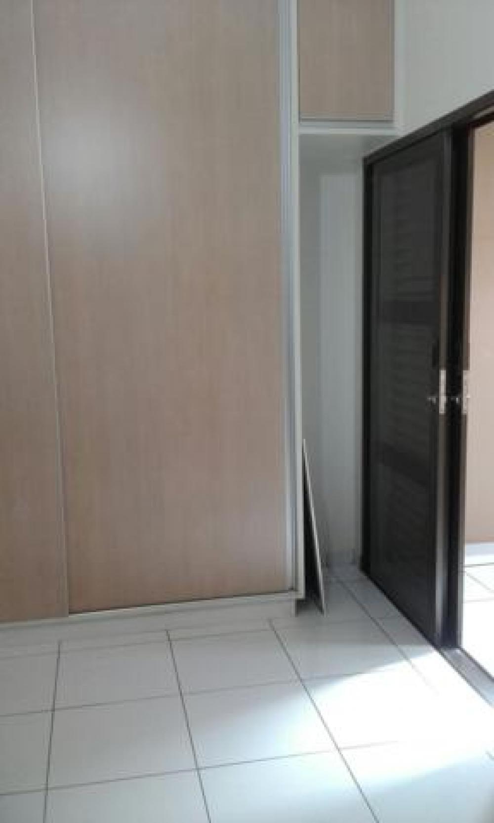 Comprar Casa / Padrão em São José do Rio Preto apenas R$ 340.000,00 - Foto 11