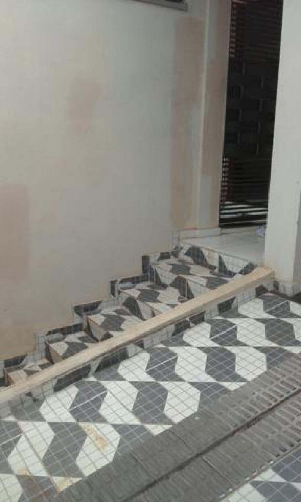 Comprar Casa / Padrão em São José do Rio Preto apenas R$ 340.000,00 - Foto 12