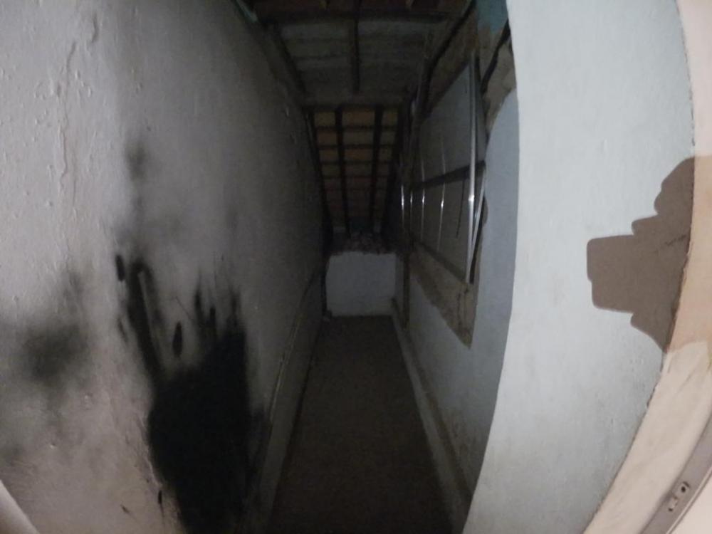 Alugar Comercial / Salão em São José do Rio Preto R$ 15.000,00 - Foto 6