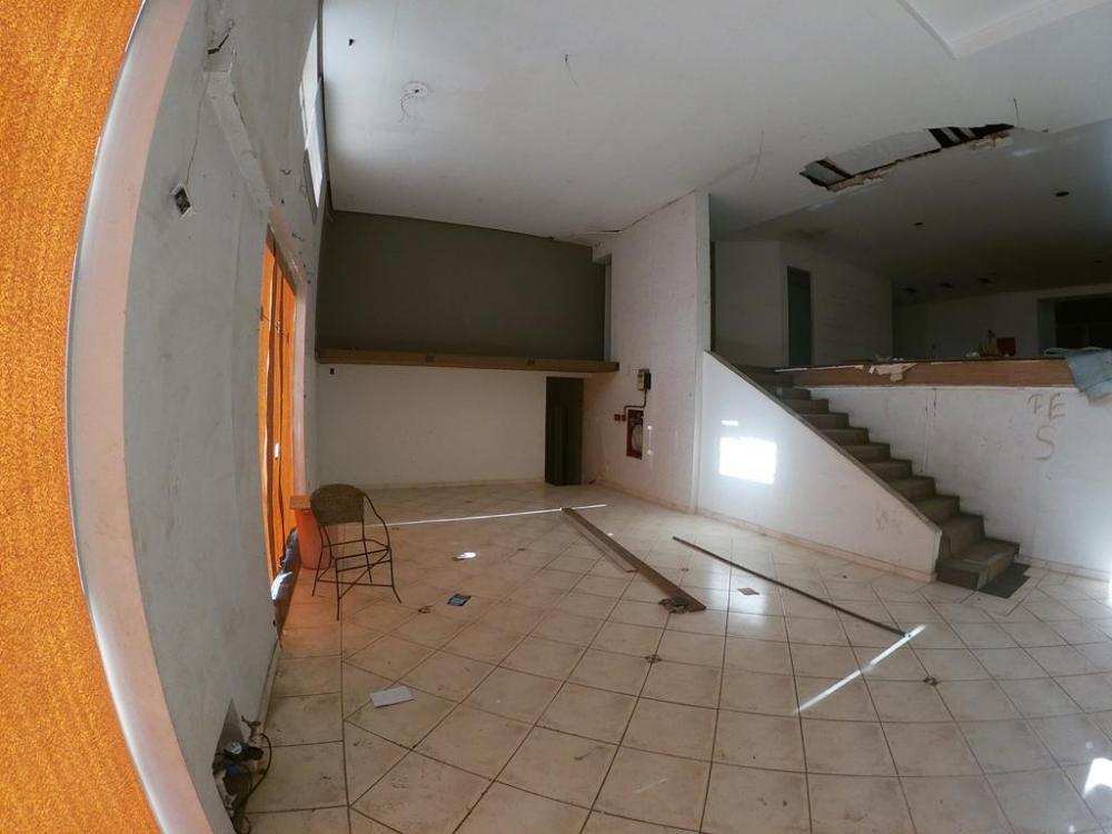 Alugar Comercial / Salão em São José do Rio Preto R$ 15.000,00 - Foto 1