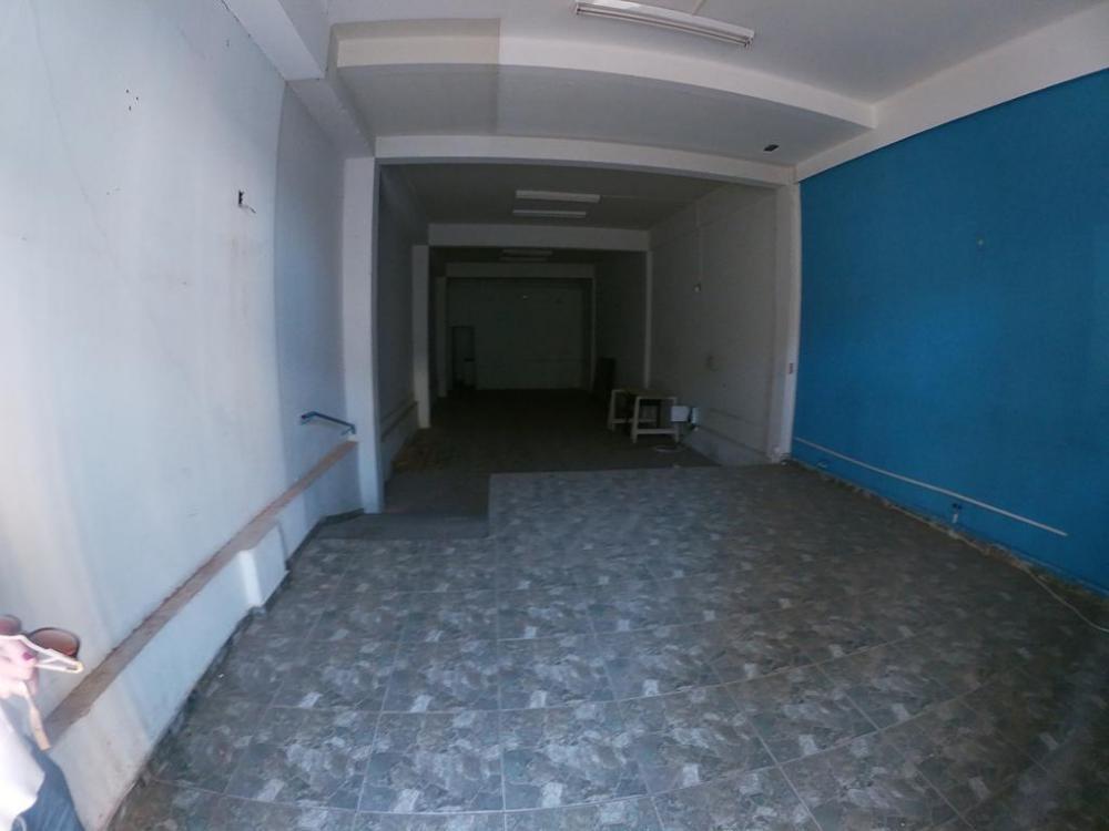Alugar Comercial / Salão em São José do Rio Preto R$ 15.000,00 - Foto 4