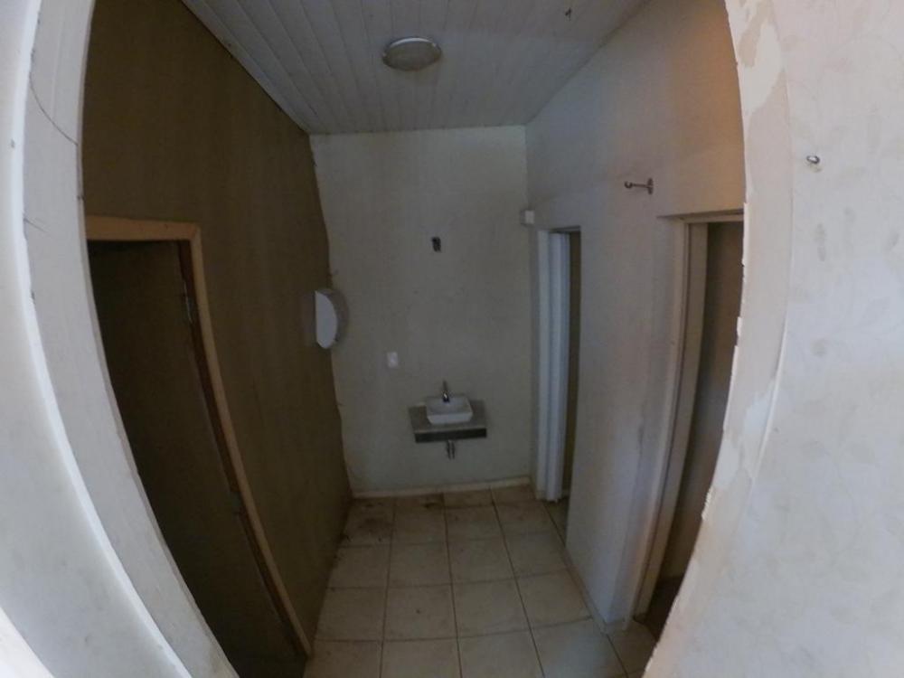 Alugar Comercial / Salão em São José do Rio Preto R$ 15.000,00 - Foto 9