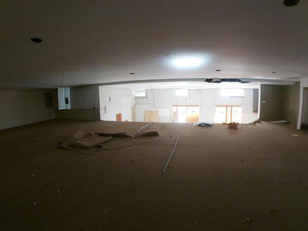 Alugar Comercial / Salão em São José do Rio Preto R$ 15.000,00 - Foto 15