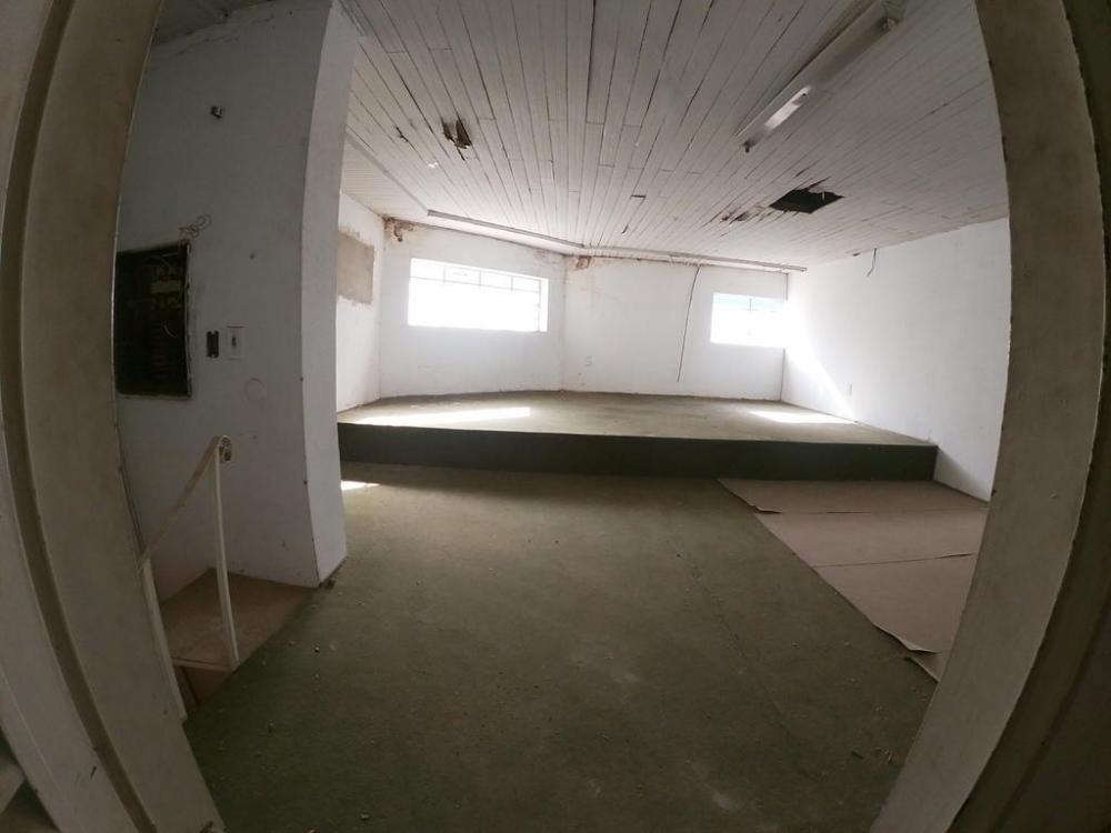 Alugar Comercial / Salão em São José do Rio Preto R$ 15.000,00 - Foto 20