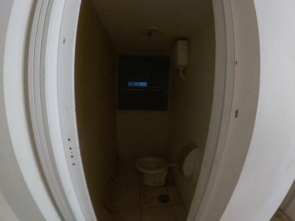 Alugar Comercial / Salão em São José do Rio Preto R$ 15.000,00 - Foto 22