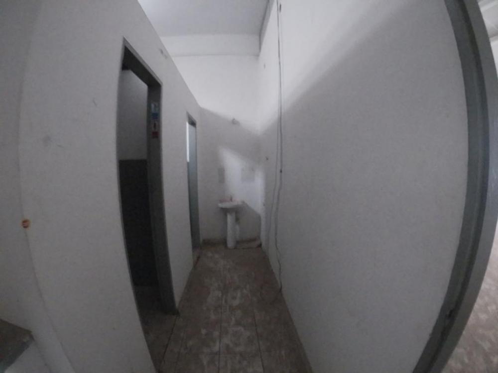Alugar Comercial / Salão em São José do Rio Preto R$ 15.000,00 - Foto 25
