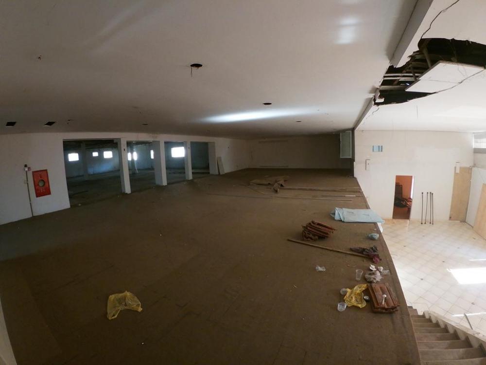 Alugar Comercial / Salão em São José do Rio Preto R$ 15.000,00 - Foto 26