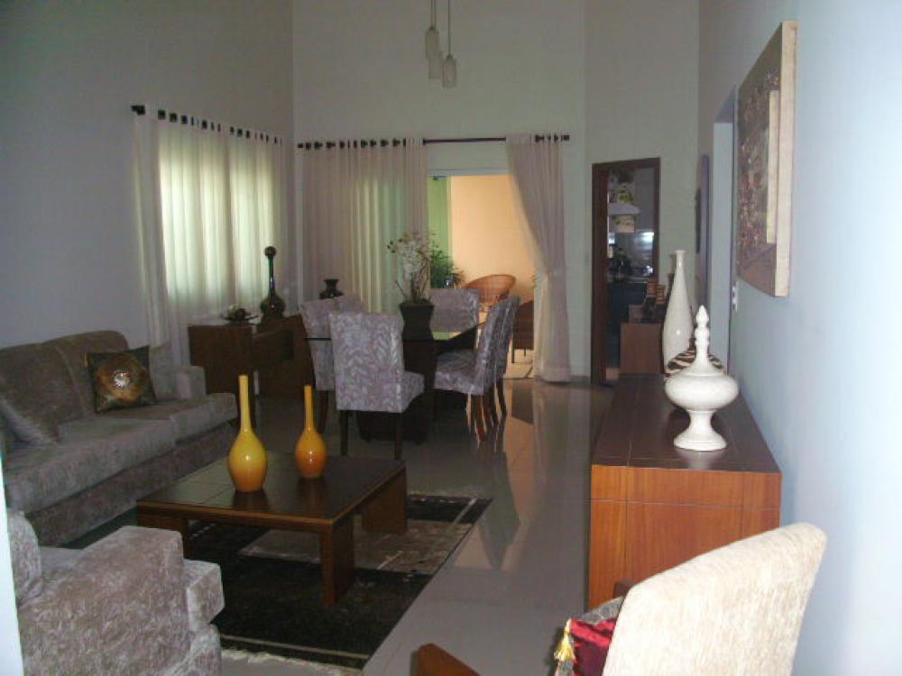 Comprar Casa / Condomínio em Mirassol R$ 750.000,00 - Foto 1