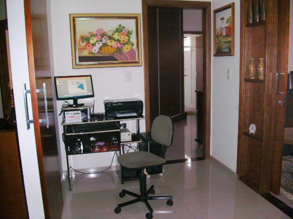 Comprar Casa / Condomínio em Mirassol R$ 750.000,00 - Foto 3