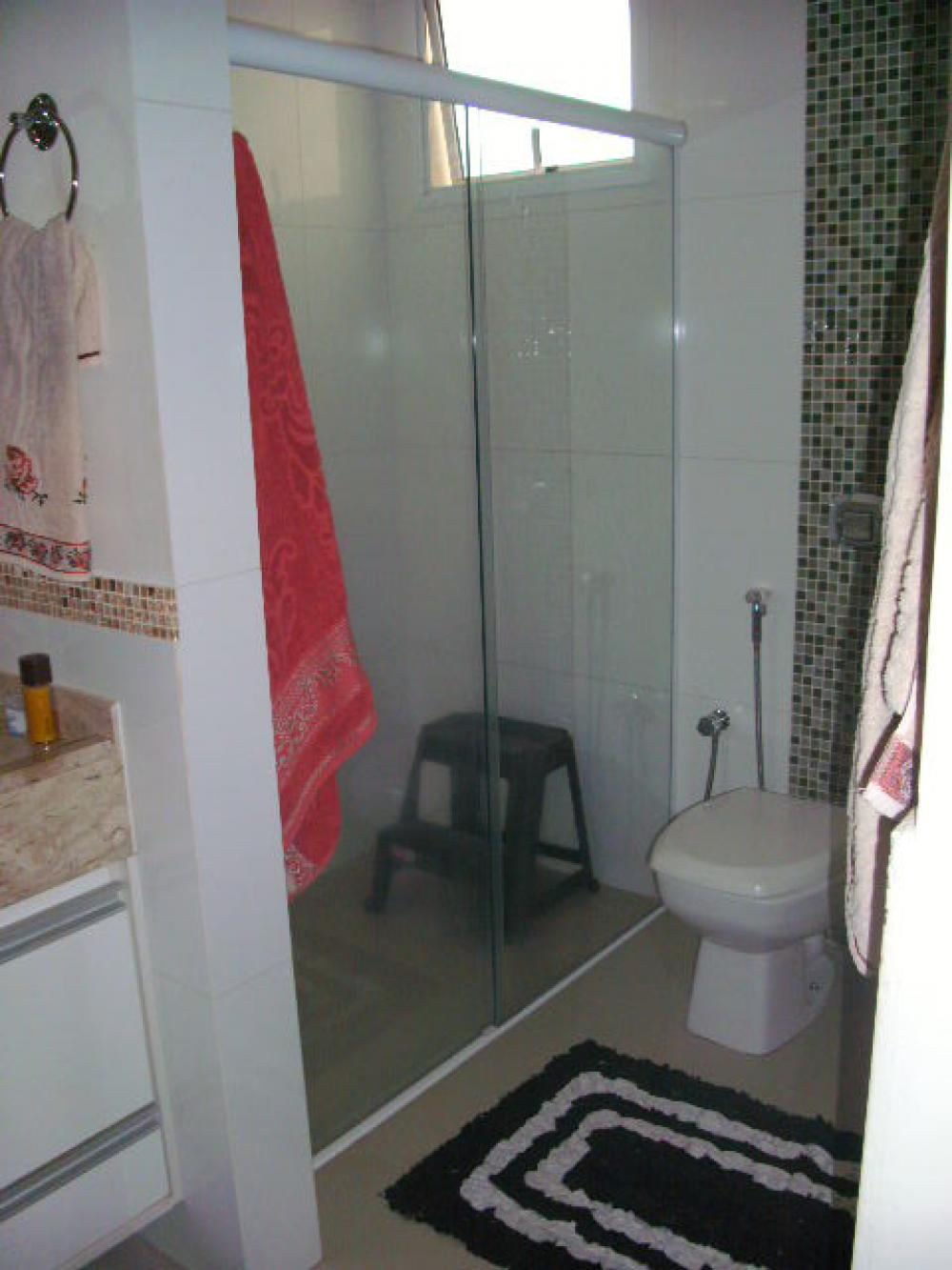 Comprar Casa / Condomínio em Mirassol R$ 750.000,00 - Foto 5